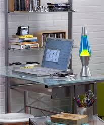 Eye Of Sauron Desk Lamp Ebay by Big Lava Lamps The Most Recognizable And Beloved Items From The