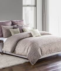 Calvin Klein Bedding by Highline Bedding Co Dillards Com