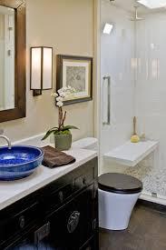 Bathroom Bench Ideas Five Seating Ideas Suitable For A Bathroom