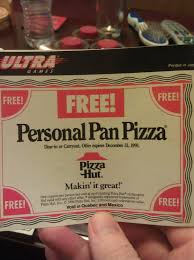 I Wonder If Pizzahut Would Still Accept This? | Gaming ... Pizza Hut Phils Pizzahutphils Twitter Free Rewards Program Gives Double Points Hut Coupon Code Denver Tj Maxx 2018 Promotion Lunch Special April 2019 Coupon Coupons 25 Off Online At Via Promo Deals Delivery Apple Store Student Delivery Promo Free Cream Of Mushroom Soup Coupons Ozbargain Hbgers Food 2u Pizzahutmia2dayshotdeals2011a4 Canada Offers Save 50 Off Large Pizzas Singapore Celebrates National Day With Bristol Street Motors