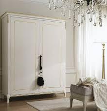 schlafzimmer klassische möbel italien italienische