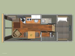 100 Shipping Container House Floor Plan 34 Best Of S