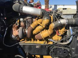 Salvage Truck Engines In Phoenix Arizona - Westoz Phoenix Used 2004 Cat C15 Truck Engine For Sale In Fl 1127 Caterpillar Archive How To Set Injector Height On C10 C11 C12 C13 And Some Cat Diesel Engines Heavy Duty Semi Truck Pinterest Peterbilt Rigs Rhpinterestcom Pete Engines C12 Price 9869 Mascus Uk C7 Stock Tcat2350 A Parts Inc 3208t Engine For Sale Ucon Id C 15 Dpf Delete