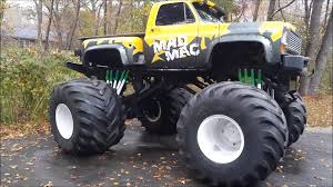 Pin By Chris Cloud On Monster Trucks | Pinterest | Monster Trucks ... Bigfoot Retro Truck Pinterest And Monster Trucks Image Img 0620jpg Trucks Wiki Fandom Powered By Wikia Legendary Monster Jeep Built Yakima Native Gets A Second Life Hummer Truck Amazing Photo Gallery Some Information Insane Making A Burnout On Top Of An Old Sedan Jam World Finals Xvii Competitors Announced Miami Every Day Photo Hit The Dirt Rc Truck Stop Burgerkingza Brought Out To Stun Guests At The East Pin Daniel G On 5 Worlds Tallest Pickup Home Of
