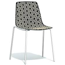 chaise design cuisine chaise cuisine grise chaises cuisine chaise cuisine pas chaise