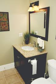 Bathroom Vanities Columbus Ohio by Bargain Outlet