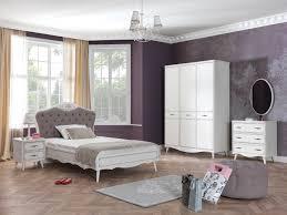 jugend schlafzimmer set perla 5 teilig ebay