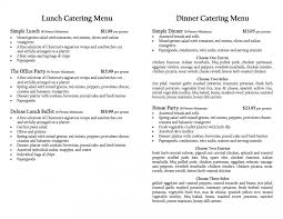 New Olive Garden Catering Menu Download Holding Site Holding Site