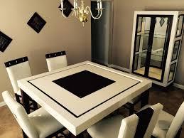 captivating sofia vergara dining room set contemporary best