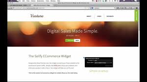 Adobe Muse CC ECommerce Widget - Sellfy Online Store Setup - YouTube Woocommerce Web Stores Your Brave Partner For Online Business Yahoo Hosting 90s Hangover Or Unfairly Overlooked We Asked 77 Users Build A Godaddy Store Youtube Start A Beautiful With The Best Premium Magento How To Secure And Website Monitoring Wordpress Design Free Reseller Private Label Resellcluster Aabaco Review Solvex Hosting Web Store Renting Bankfraud Malware Not Dected By Any Av Hosted In Chrome Woocommerce Theme 53280 7 Builders