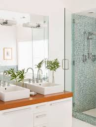 Teal Color Bathroom Decor by Bathroom Surprising Bathroom Accessories Ideas Teal Colors
