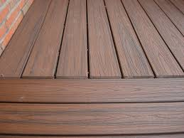 Wood Decking Boards by Home Tips Beautify Your Home With Home Depot Trex U2014 Griffou Com