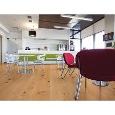 Castle Combe Flooring Colham Mill by Castle Combe Flooring