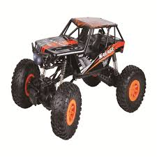 Cheapest Wltoys Toys Remote Control For Toys Off Road Rc Truck - Buy ... Rc Adventures Unboxing The Hpi Savage Xs Flux Minimonster Truck Hpi Racing Savage Flux Brushless 18 Model Car Electric From Fs Nitro X 46 For Sale Marine Aquariums South Africa 6s Lipo Hp Monster Truck New Track Nice Xl Flm Rpm Trade Galaxy Note 3 White R 69 Dodge Charger Body Maxx Clear Hpi7184 Planet Ford Svt Raptor Big Squid Car Rtr 124 Truggy Monster Truck Cars And Autos Pinterest Hpi Bodies Rcu Forums Integy Customer Gallery Integycom Radio Control
