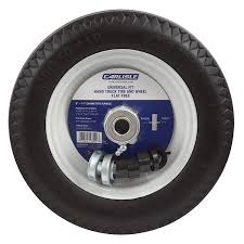 Amazon.com : Universal Fit Hand Truck Tire And Wheel Flat Free ... Dolly Tyres Quality Hand Truck Tires Qhdc Australia Marathon Universal Fit Flat Free All Purpose Utility Flatfree Plastic Flex Wheel With Rubber Tread 5 Wheels Northern Tool Equipment No Matter Which Brand Hand Truck You Own We Make A Replacement Replacement Engines Parts The Home Arnold 4 In Dia X 10 350 Lb Capacity Offset Magliner 312 4ply Pneumatic Martin 214 58 How To Change Tire On A Youtube New Carlisle Sawtooth Only 5304506 6pr