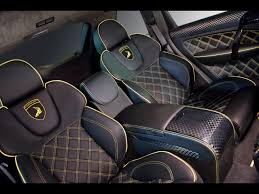 Porsche Cayenne Floor Mats by Porsche Cayenne Floor Mats U0026 Car Mats Audeltech Custom Fit Full