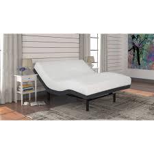 Leggett And Platt Adjustable Bed Frame by Adjustable Bed Base Leggett U0026 Platt S Cape Plus 2 0 Foundation
