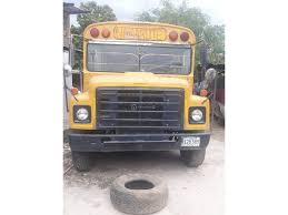 Truck & Bus | All American Hyibw1734 Nicaragua 1987 | Vendo Bus ... All American Truck Auto Parts Classic Cars 1967 Ford F100 Pickup Bus Hyibw1734 Nicaragua 1987 Vendo Bus Allnew 2017 Honda Ridgeline At Naias Wins North Of Scs Software On Twitter Set Up For Mats2017 5th Annual California Mustang Club Car And Toy Driving School Best 20 Trucks Sales Mt09b And Www 2018 Nissan Titans I To Compete With Allamerican Extra V16 Ats Mods Truck Cant Go Wrong An Allamerican Kenworth Trucksim