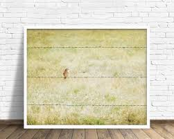 Articles With Industrial Farmhouse Wall Art Tag Farm Within Most Popular