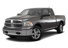 100 Dodge Ram 1500 Trucks 2017 Top 3 Problems Is Your Car A Lemon