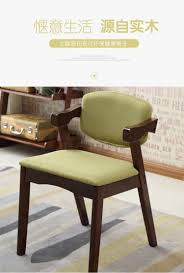 US $84.0  Louis Fashion Living Room Chairs Modern Household Backrest  Student Stool Writing Study Room Chair Comfortable Beautiful-in Living Room  ... Beautiful Comfortable Modern Interior Table Chairs Stock Comfortable Modern Interior With Table And Chairs Garden Fniture That Is As Happy Inside Or Outdoors White Rocking Chair Indoor Beauty Salon Cozy Hydraulic Women Styling Chair For Barber The 14 Best Office Of 2019 Gear Patrol Reading Every Budget Book Riot Equipment Barber Utopia New Hairdressing Salon Fniture Buy Hydraulic Pump Barbershop For Hair Easy Breezy Covered Placeourway Hot Item Simple Gray Patio Outdoor Metal Rattan Loveseat Sofa Rio Hand Woven Ding 2 Brand New Super
