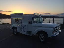 The Vintage Ice Cream Guys - Catering - Jericho, NY - WeddingWire