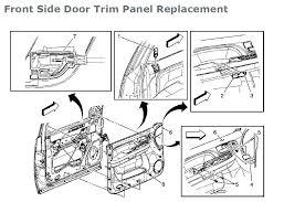 100 Chevy Truck Tailgate Parts 2009 Silverado Diagram 67kenmolpde
