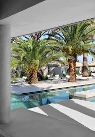 100 Sezz Hotel St Tropez A PopUp Summer Fling Htel Saint Beach Bar