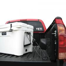 YETI Security Cable Lock & Bracket - SXS Unlimited Pick Up Truck Bed Tool Boxes X Alinum Pickup Trunk Box Trailer Undcover Covers Flex Best Tonneau Accsories For You Cable Lock Pictures Ford Ranger Mk5 Double Cab Roll Retractable Cover 082016 F250 F350 Rollnlock Aseries Short Tailgate Locking Handle Dodge Ram Carrier 52018 F150 65ft Bak Revolver X2 Rolling 39327 Amazoncom Lg207m Mseries Manual 3x10 Key Storage Yeti Security Bracket Sxs Unlimited