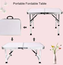 Top 9 Most Popular Aluminum Table Manufacturer Ideas And Get ... Portable Collapsible Moon Chair Fishing Camping Bbq Stool Folding Extended Hiking Seat Garden Ultralight Outdoor Table Webbed Twitter Search Alinum Webbed Lawn Yellow Green White Spectator 2pack Classic Reinforced Lawncamp Vintage Beach Ebay Zhejiang Merqi Art And Craft Coltd Diane Raygo Dianekunar Rejuvating Chairs Hubpages The Professional Tall Directors By Pacific Imports Chic Director Italian Garden Fniture Talenti Short Alinum Folding Lawn Beach Patio Chair Green Orange Yellow White Retro Deck Metal Low To The Ground Patiolawnlouge Brown