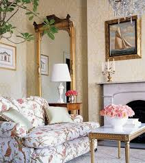 100 Country Interior Design French Ideas Say Quotoui Quot To French