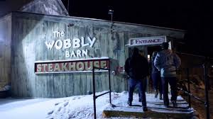 The Wobbly Barn - YouTube Favorite Killington Restaurants And Bars New England Today Wobbly Barn Youtube Dew Tour Kickoff Vip Parties Ft Dj Cassidy Ski Resort Guide Vermont Vt November December Price Breaks Houses For Rent Views Of Fall Foliage From The K1 Gondola Wobbly Barn Steakhouse Menu Prices Restaurant Easy To Keep Everyone Happy At Us Apres Ding World Cup Skiing 2017 Tips On Where Park Who 27 Best Places Spaces Images Pinterest Resorts