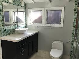 Palo Alto Caltrain Bathroom by Woodland Park Palo Alto Ca Welcome Home
