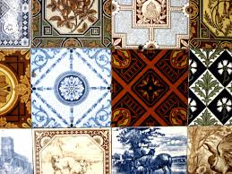 Moravian Pottery And Tile Works History by Tile Festival Festivals In Pennsylvania