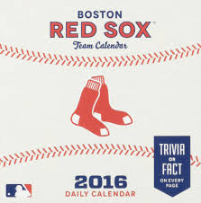 Boston Red Sox 2016 Calendar: Perfect Timing: 9781469328409 ... Kara Krahulik On Twitter Saw This Calendar At Barnes And Noble Jiffpom Calendar Now Facebook Bookfair Springfield Museums Briggs Middle School Home Of The Tigers Fairbanks Future Problem Solvers Book Fair Harry 2017 Desk Diary Literary Datebook 9781435162594 Gorilla Bookstore Bogo 50 Red Shirt Brand Pittsburg State Tips For Setting Up Author Readings Signings St Ursula Something Beautiful A5 Planner Random Fun Stuff Dilbert 52016 16month Pad Scott Adams Color Your Year Wall Workman Publishing