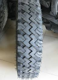 CHANGSHNENG Manufacture 7.00-16 7.50-16 8.25-16 Cheap Bias Light ... Cheap Big Truck Tires Wheels Gallery Pinterest Good Quality Semi 100020 For Sale Buy Heavy Duty Commercial For Dumpconcrete Trucks Annaite Tire Suppliers And China Brand Radial 11r225 29575r225 315 Stadium Mounted Clay Rc Tech Forums Best Rated In Light Suv Helpful Customer Reviews Sailun S917 Onoffroad Traction Off Road Resource Majestic Design Mud Getting To Know Deals Nitto Number 4 Photo Image