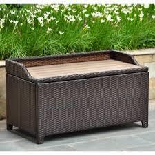 outdoor storage sheds boxes shop the best deals for nov 2017