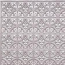 2x2 Ceiling Tiles Menards by Plastic Ceiling Tiles U2013 Massagroup Co