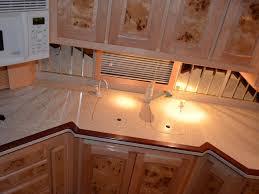 cabinet light top under cabinet radio with light design ge