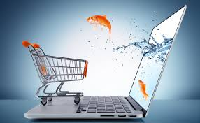 Canadian ECommerce Store Set Up Guide - EosFirst AuroraCon Diagnosing A Wp Ecommerce Error On Godaddy Hosting With Php Apc Foundation Shopping Cart Jeezy Hosted Thanksgiving Food Giveaway Which Hosted For Uk Sellers Shopify Bigcommerce Or Australias Leading Software Online Store Solution National Products Technibilt 6242 Fatwcom Web Hosting Website Stock Photo Royalty Free Image The Best Selfhosted Ecommerce Platforms Review Magento Ecommerce Platforms L K Consult Stores And Shops Sacramento Web Design Most Important Features Radical Hub