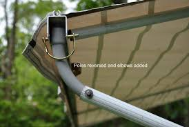 Awning Poles - On The Ground Or In The Angle Brackets - Which Do ... The Southern Glamper How To Repair Torn Canvas On A Pop Up Camper Bear Creek Popup Recanvasing Specialists Spencer Wi Coleman Awning Trim Line Ball End Parts Awnings Chrissmith Popup Foldingtent Setup And Use Walkthrough Rv Replacement Fabric Retail Place To Purchase Fleetwood U Youtube Used 84 Sun Valley Popup Camper Youtube Spherds Pole Cclip Modification Camping 53 Best Images Pinterest Remodeling Renovation And Tent Clean Tape 210 Pimp My Renovation