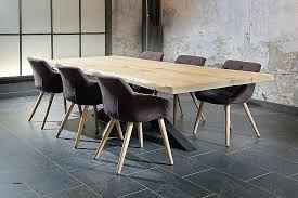 petit bureau en bois bureau bois et metal bureau design bois et blanc metal with bureau