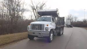 Dump Truck For Sale In Cincinnati, Ohio Hyundai Hd72 Dump Truck Goods Carrier Autoredo 1979 Mack Rs686lst Dump Truck Item C3532 Sold Wednesday Trucks For Sales Quad Axle Sale Non Cdl Up To 26000 Gvw Dumps Witness Called 911 Twice Before Fatal Crash Medium Duty 2005 Gmc C Series Topkick C7500 Regular Cab In Summit 2017 Ford F550 Super Duty Blue Jeans Metallic For Equipment Company That Builds All Alinum Body 2001 Oxford White F650 Super Xl 2006 F350 4x4 Red Intertional 5900 Dump Truck The Shopper