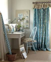 203 best lovely fabric images on pinterest curtains coast and