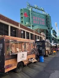 100 The Empanada Truck Robert Cuesta Business Owner Dada Food Cuban