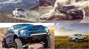 Best Pickup Truck Buyer's Guide: Reviews, News & Debuts | TractionLife Used Truck Hgv Reviews Commercial Vehicle Buyers Guides Insurance Buying Guide Bigwheelsmy Parts Cstruction Equipment Page 5 Lemonaid New And Cars Trucks 19902015 Phil Edmston Out Tomorrow Motor 24 April 2018 Diesel Van Car Consumer Reports 97890438800 Amazoncom Best Pickup Trucks For 8000 10 Pickup You Can Buy Summerjob Cash Roadkill Fding The Right F150
