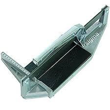 sigma 7a tile cutter metric 33cm amazon com