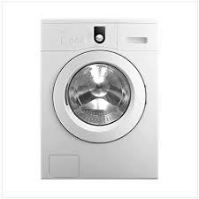 Ikea Küchenschrank Für Waschmaschine Wallario Möbeldesign Aufkleber Geeignet Für Ikea Lack Tisch