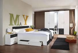 wimex schlafzimmer set freiburg set 4 tlg