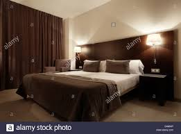 100 Modern Luxury Bedroom Luxury Bedroom Interior Design Stock Photo 54270798